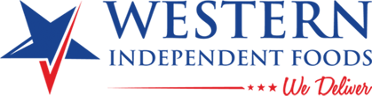 Western Independent Foods